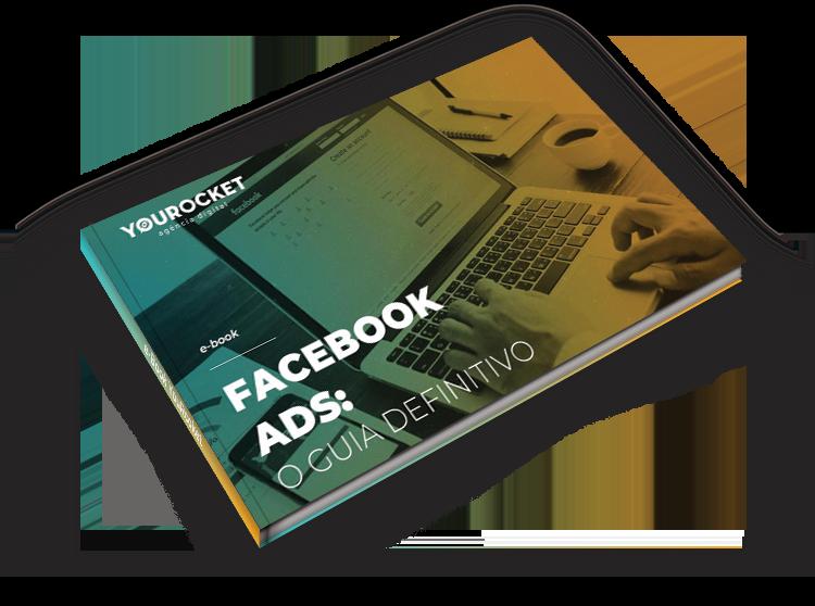 ebook YouRocket Facebook Ads O Guia Definitivo