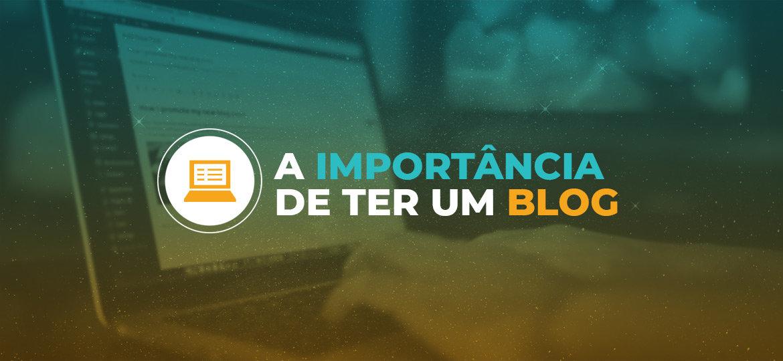 importancia_blog_topo__blog_yourocket