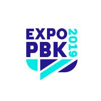 Expo PBK