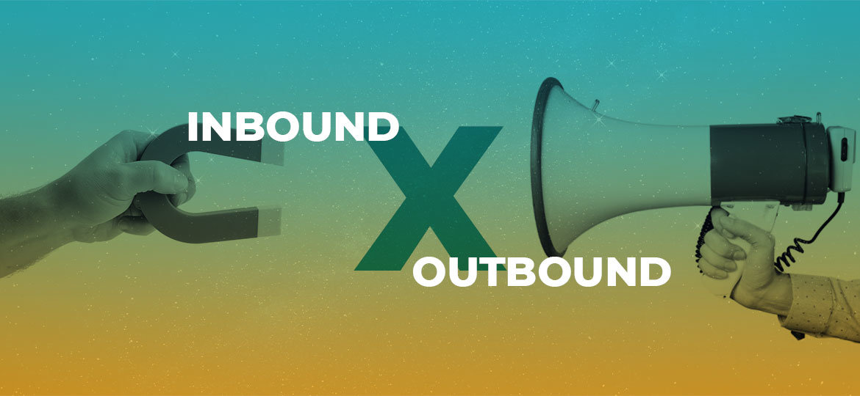 inboundxoutbound_topo_blog_yourocket
