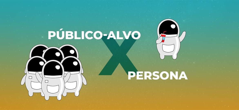 publicoalvoxpersona_topo__blog_yourocket