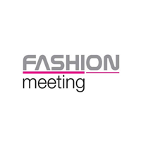 Fashion Meeting