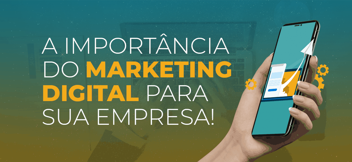 importanciadomarketing