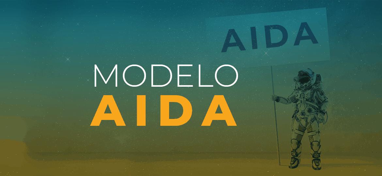 modelo-AIDA-top