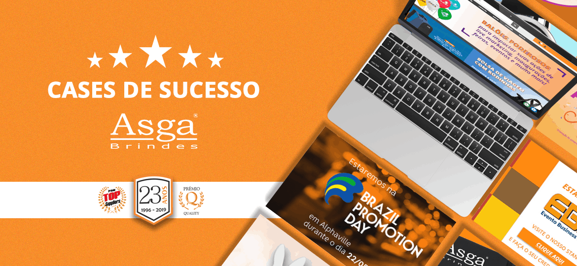 banner-post-blog-cases-de-sucesso---asga