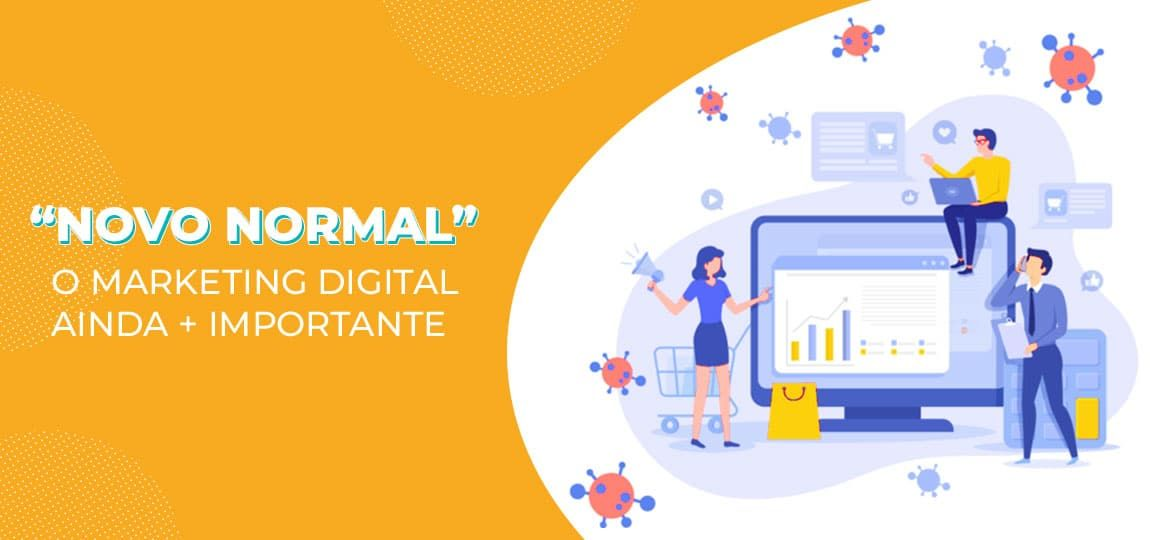 banner_blog_post_novo-normal-marketing-digital_yourocket_2020