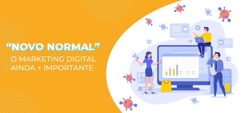 banner_blog_post_novo-normal-marketing-digital_yourocket_2020