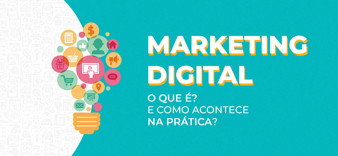 mkt-digital-o-que-é