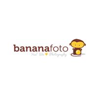 Bananafoto