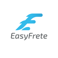 Easy Frete