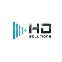 HD Solution