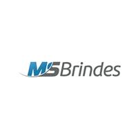 MS Brindes
