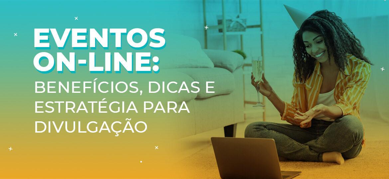 blog-eventos-online