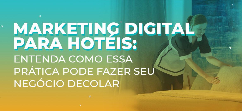 marketing-para-hoteis