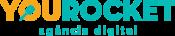 YouRocket Agência Digital: Marketing Digital, Google Ads, Facebook Ads e outros