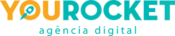 YouRocket Marketing Digital: Inbound Marketing, Google Ads, Facebook Ads e outros